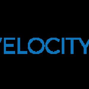 VelocityCocnepts-Header-Logo