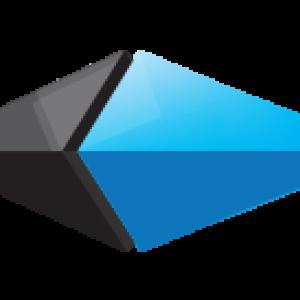 velocity-concepts-mobile-logo
