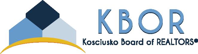 Kosciusko Board of REALTORS